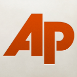 Profile photo of The Associated Press