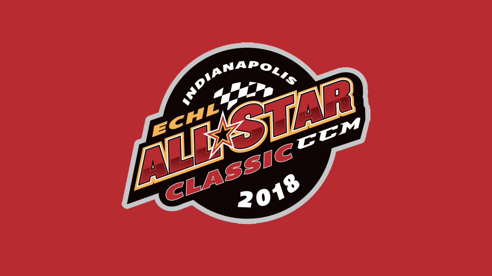 2018 ECHL All-Star Classic Rosters Set